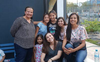 Maria Josefina: empowering women entrepreneurs in Latin America