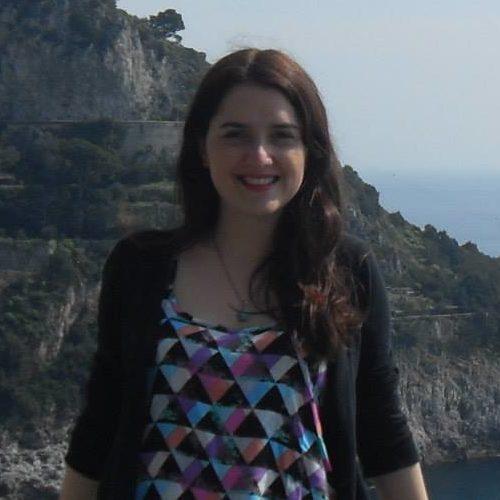 Sofia Chapiro