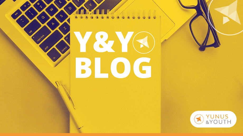 Welcome to the Y&Y Blog!