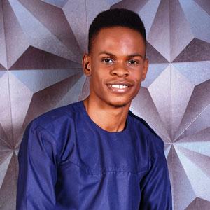 Emmanuel Okon