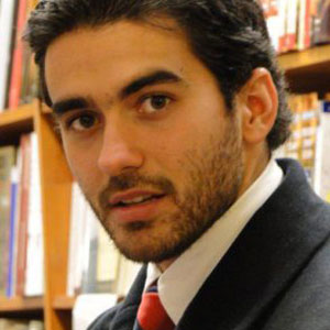Felipe Dib