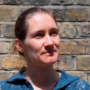 Hannah Gardiner