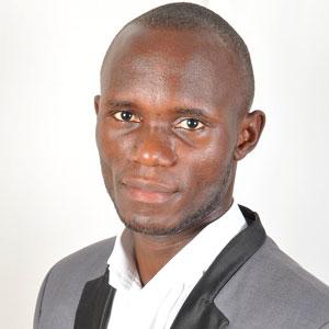 Ibrahim Mpwabe