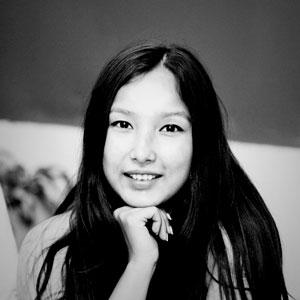 Jesselina Rana