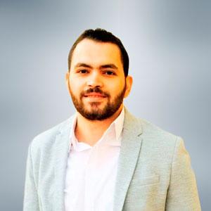 Karim Dawood