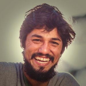 Lucas Cardoso Corvacho