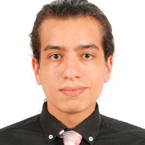 Mohamed Chahbi