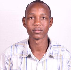 Samwel Naimasia