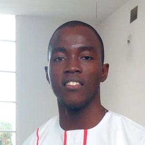 Ugonna Nwekwuru