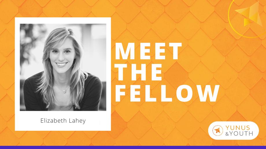 Elizabeth Lahey – Jewelry with a purpose