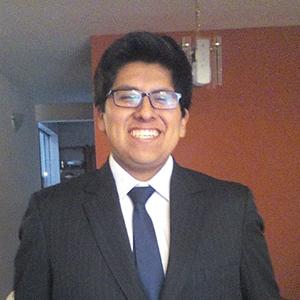 Renato L. Martínez Cassinelli