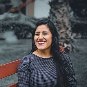 Sandra Justo