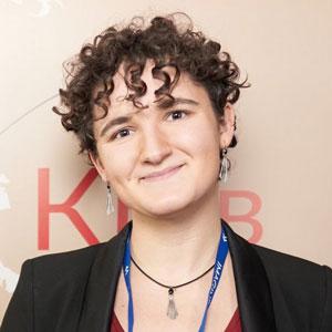 Sashka Avanyan